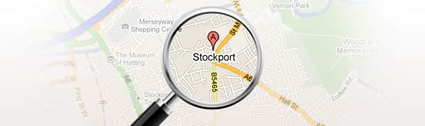 Private Detective Stockport|Affordable Private Investigator Costs-Fees