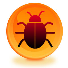Bug Sweep In Your Home in Stockport
