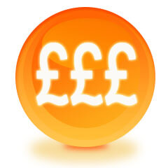 Recover Money Owed To You in Stockport