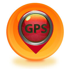 GPS Vehicle Tracking Technology in Stockport