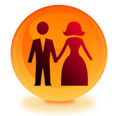 Matrimonial Investigation in Stockport