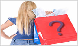 stockport-mystery-shopping